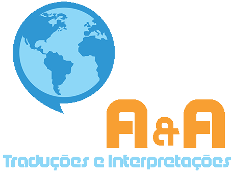A&A Traduções e Interpretações